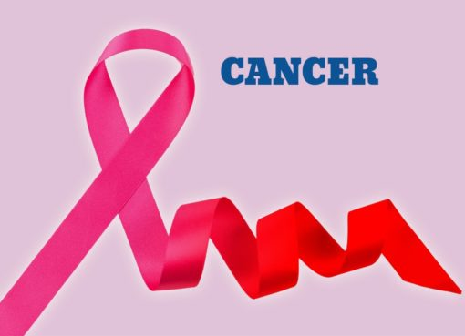 Cancer Cause, Prevention , Risk Factor & Treatment