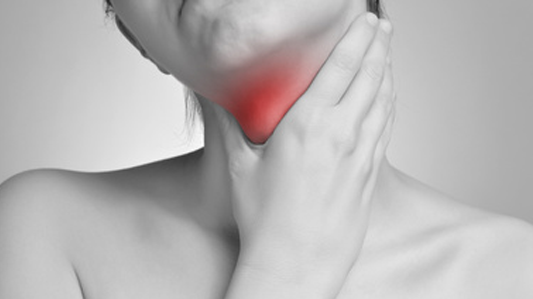 Thyroid Problems photo jpg