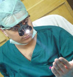 Dr. Anish Gupta