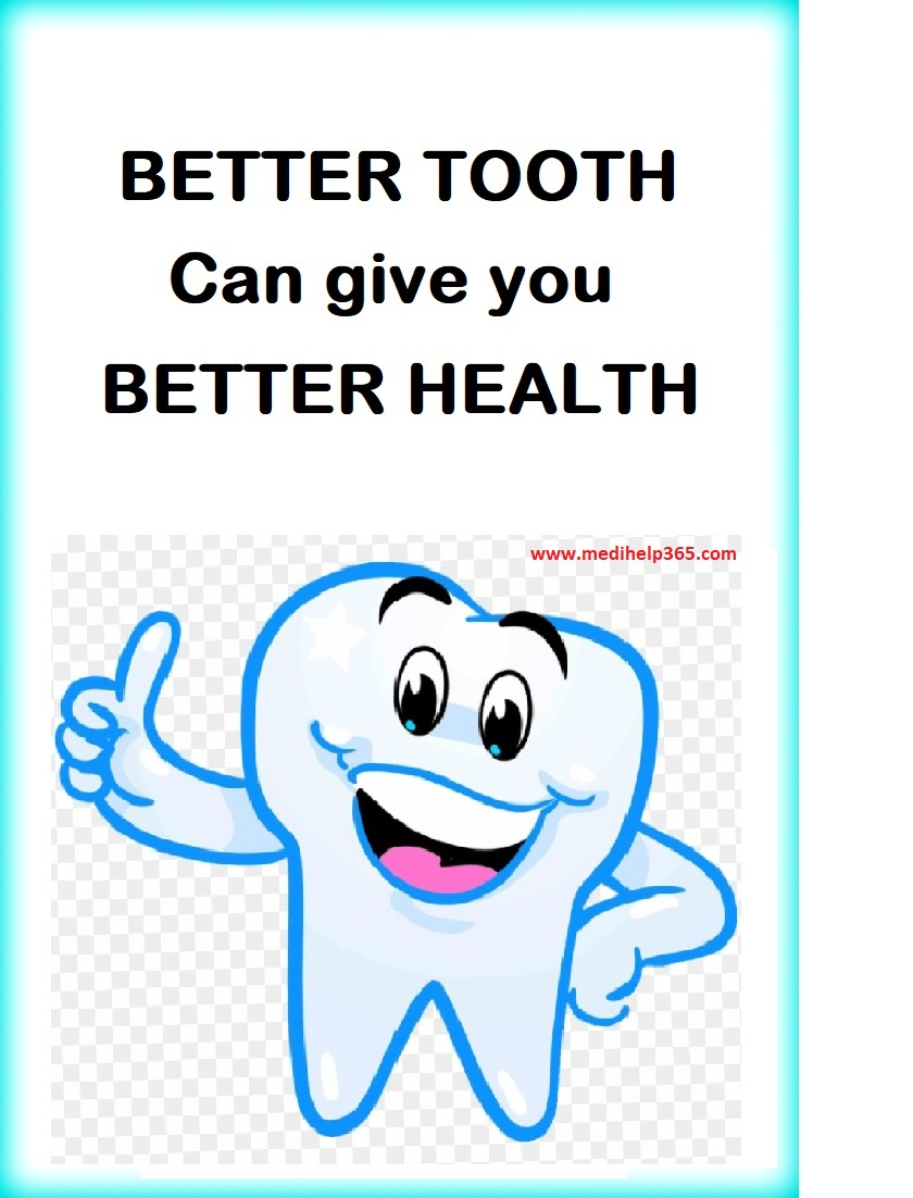 Dentist Advice